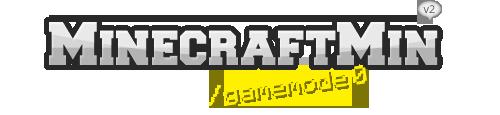 MinecraftMin